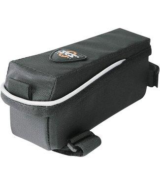 Energy Bag, Noir