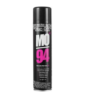 Muc-Off MO-94, 400ml