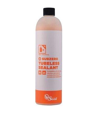 Scellant tubeless Subzero, 32oz