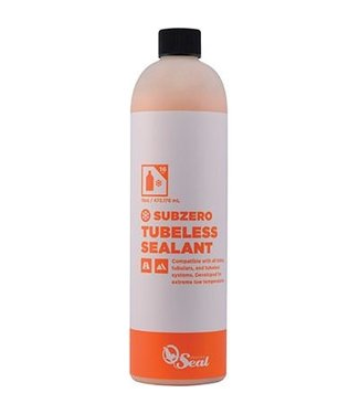 Scellant tubeless Subzero, 16oz