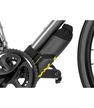 Apidura Expedition Downtube Pack, 1.5L