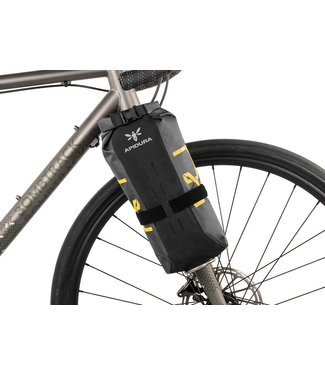 Apidura Expedition Fork Pack, 4.5L