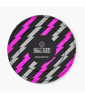 Muc-Off Disc Brake Cover, Bolt