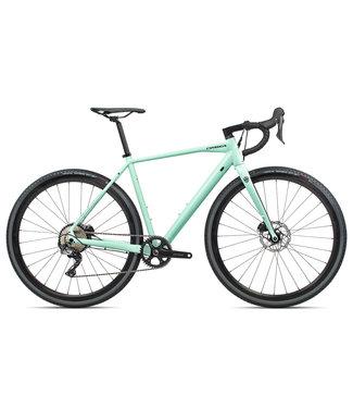 Orbea TERRA  H30 1X, Turquoise, S