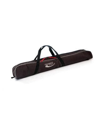 Feedback Pro-Elite, Classic & Sport Travel Bag