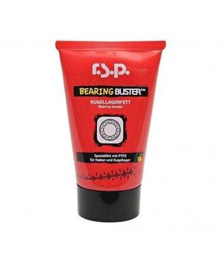Bearing Buster