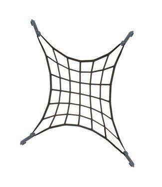 Delta Elasto Net