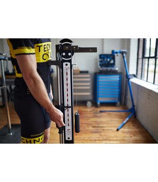 Bike Fitting Techniques - Montreal (FRENCH) 1-2 novembre