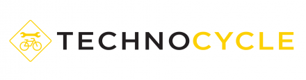 Techno Cycle inc.
