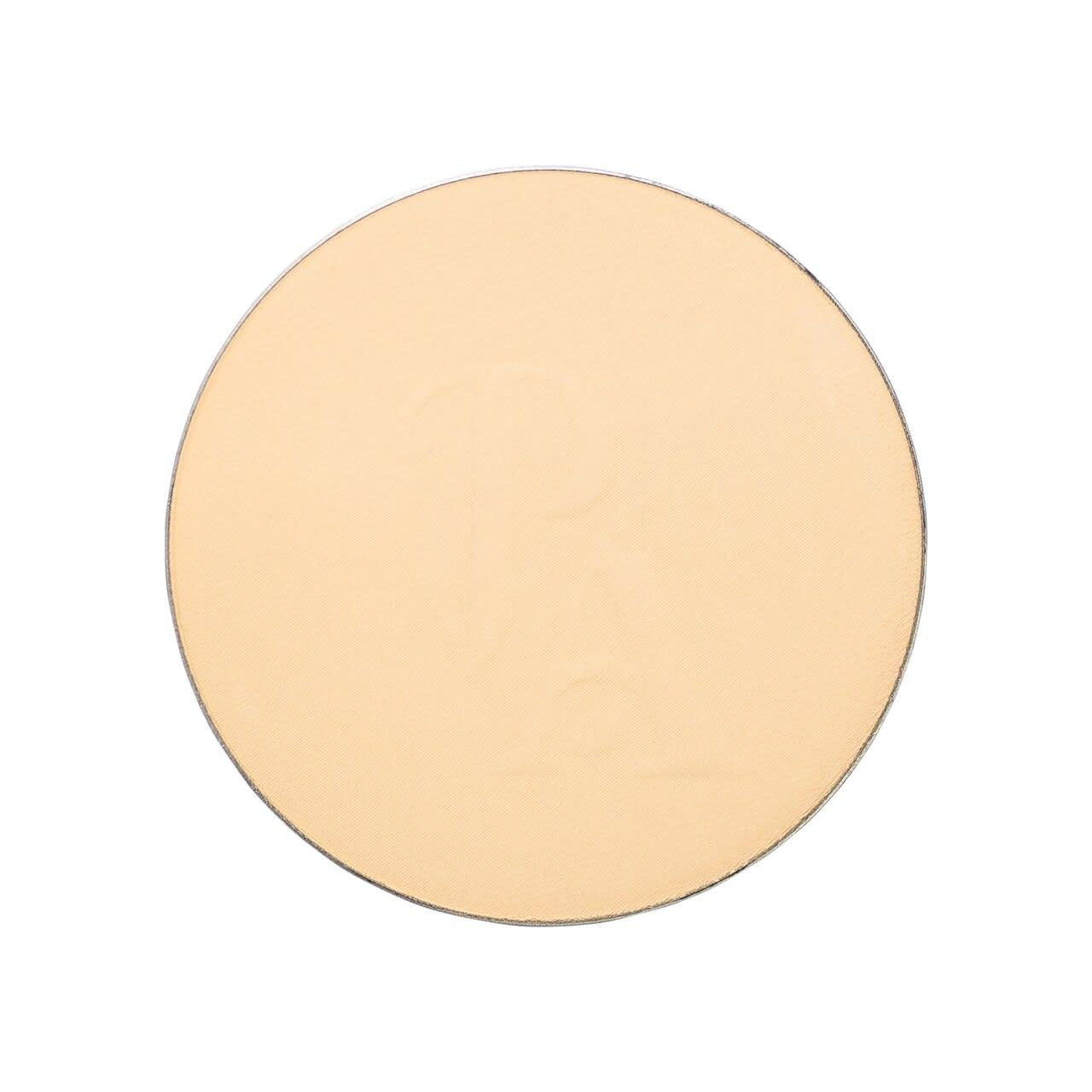 Matte Setting Powder - Translucent (Pressed)-2