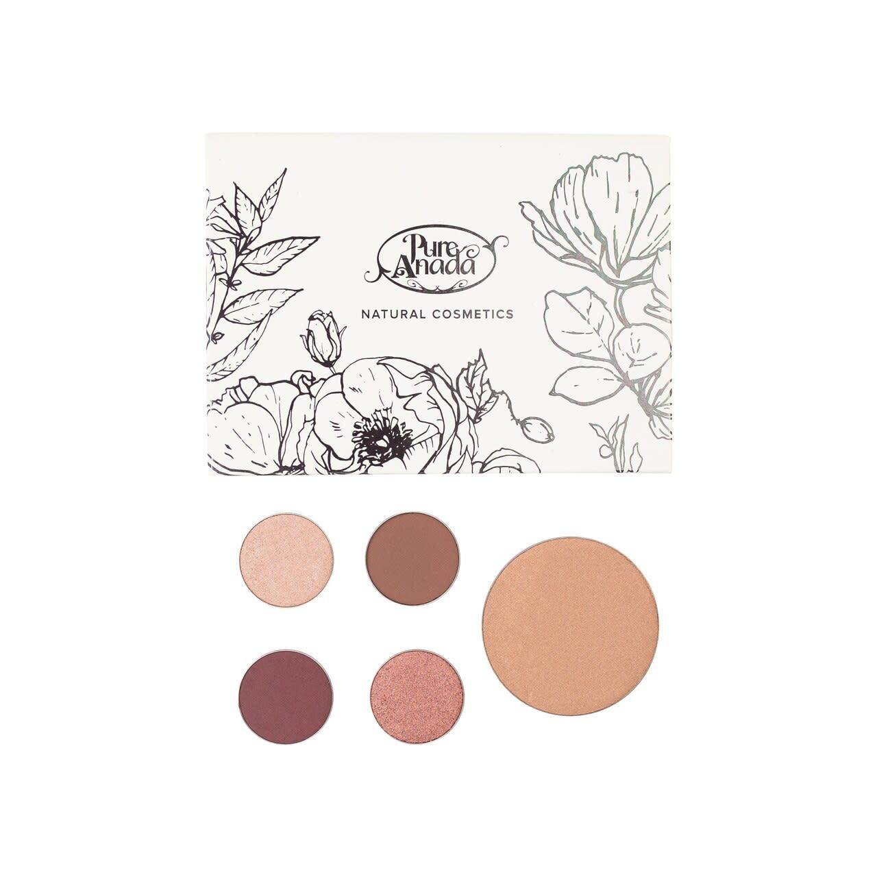 Compact Palette - Dreamy-1