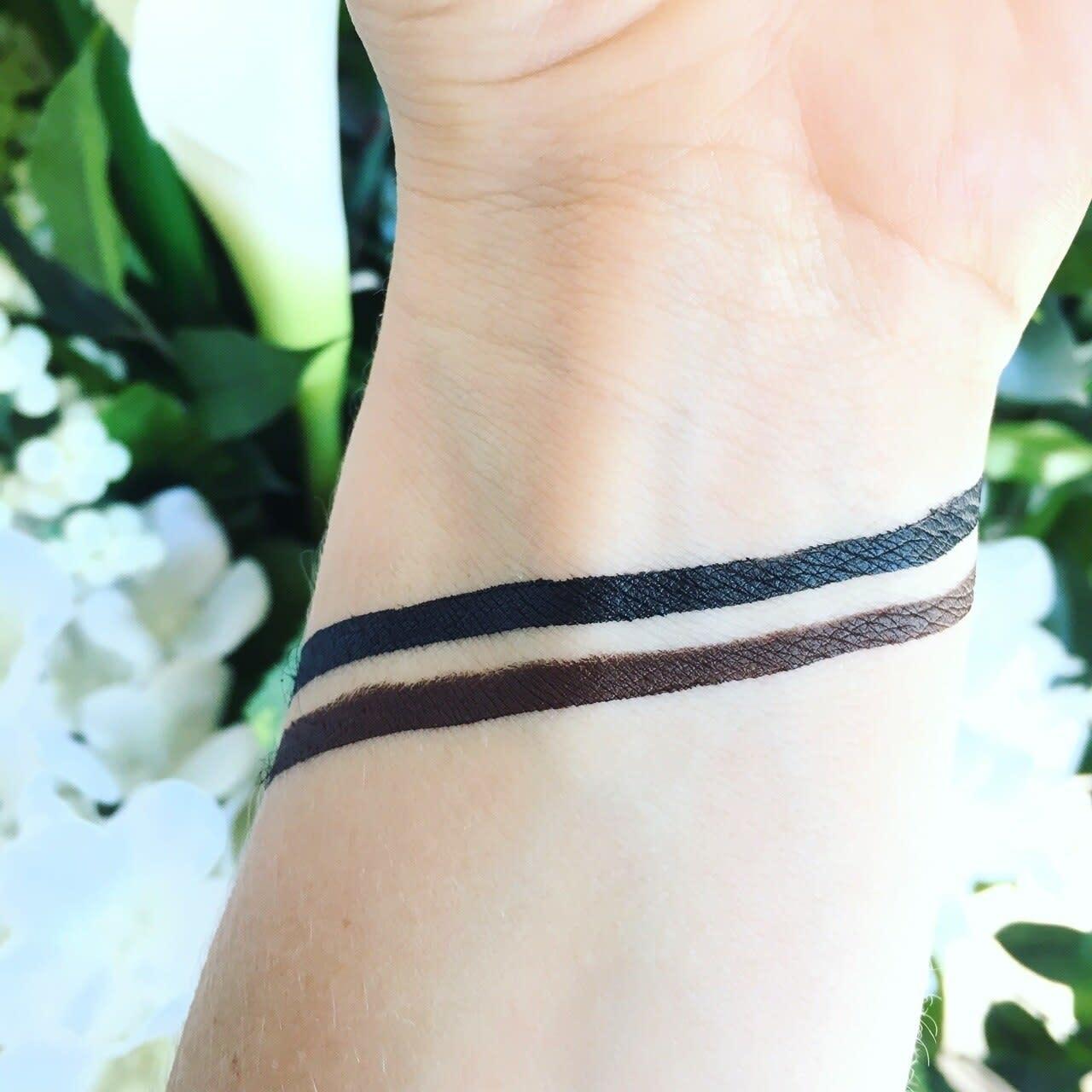 Eyeliner Pencil - Black-4