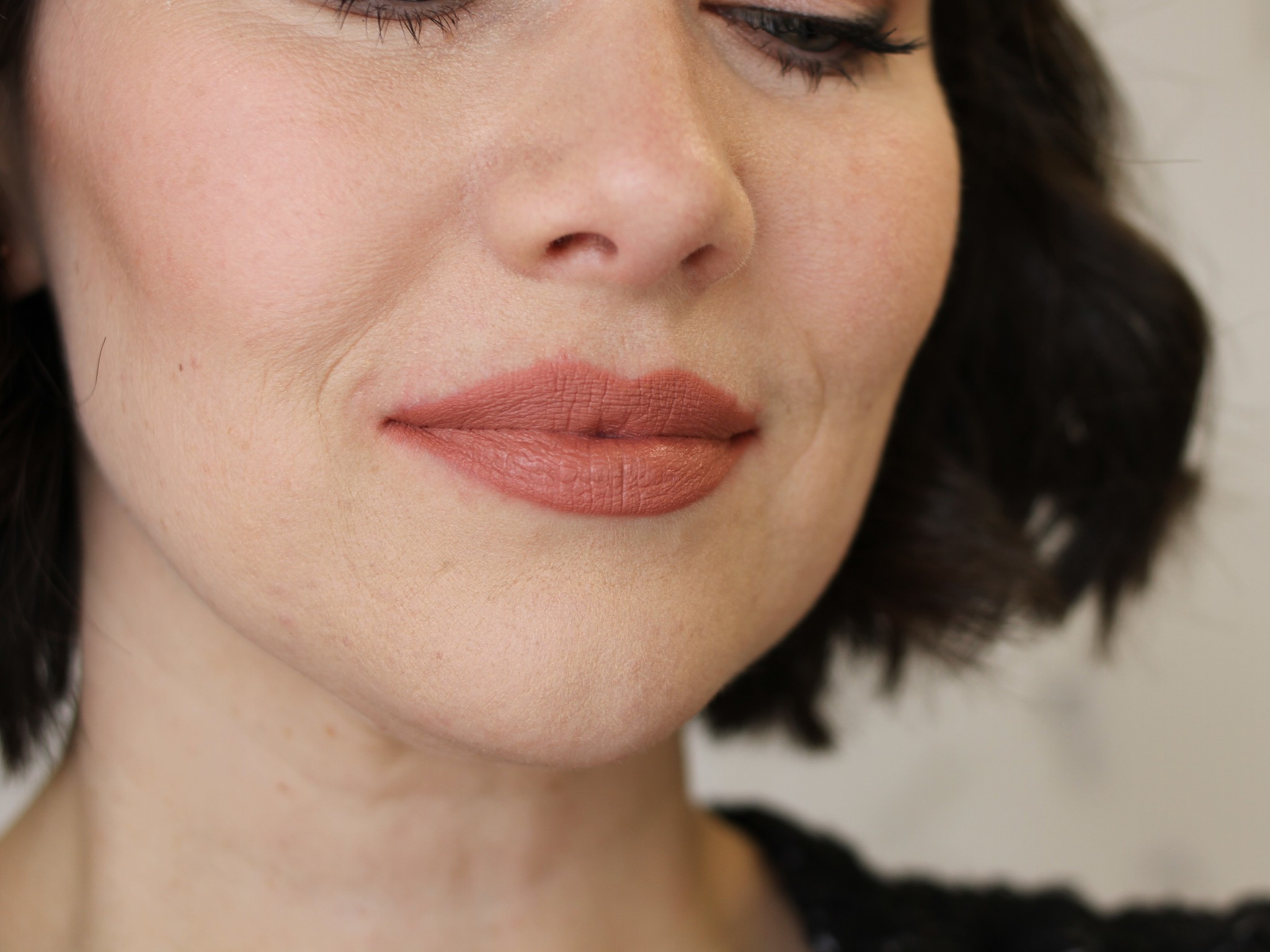 Lip & Cheek Rouge - Charlotte-3