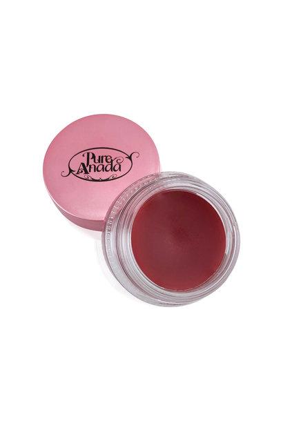 Lip & Cheek Rouge - Harriet