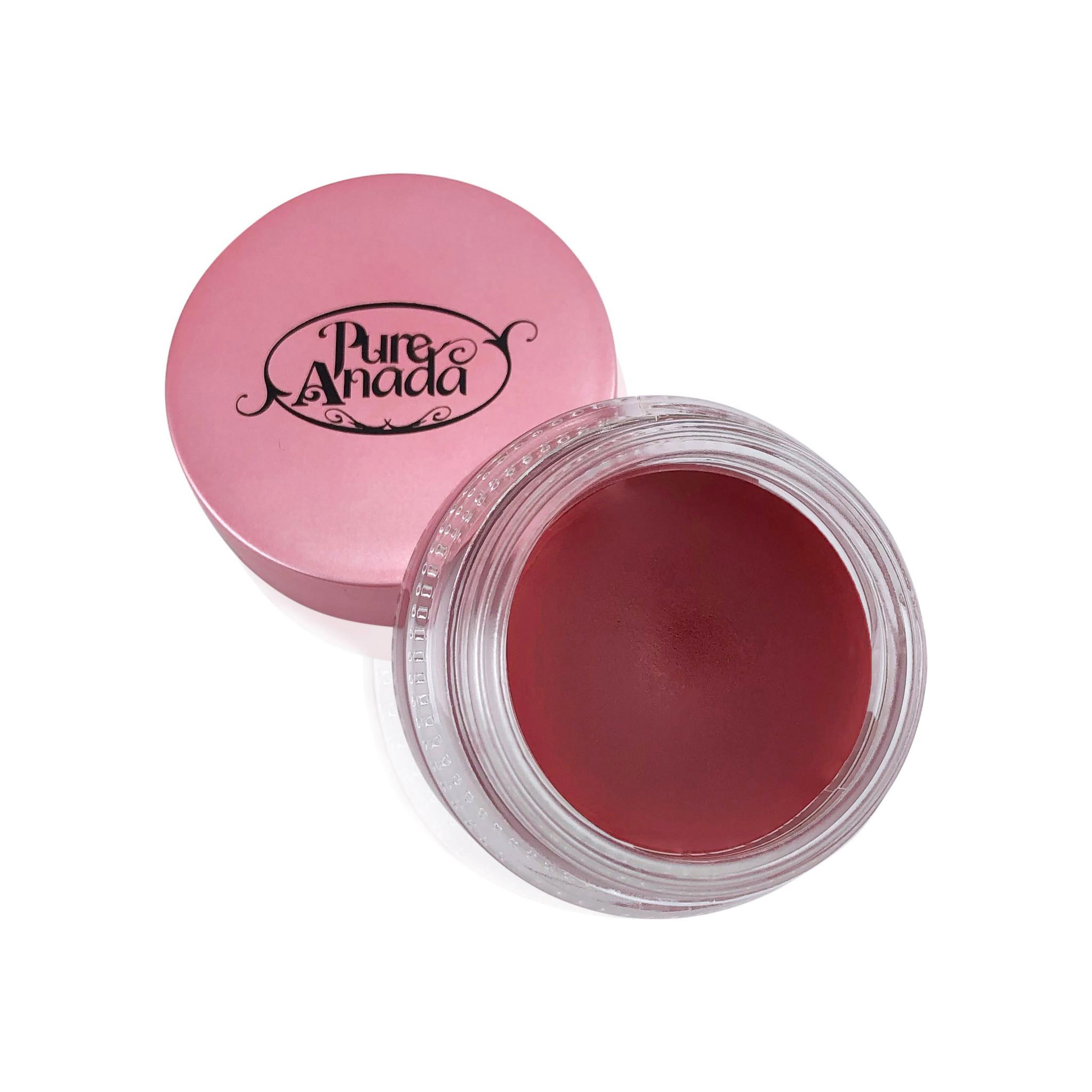 Lip & Cheek Rouge - Harriet-1