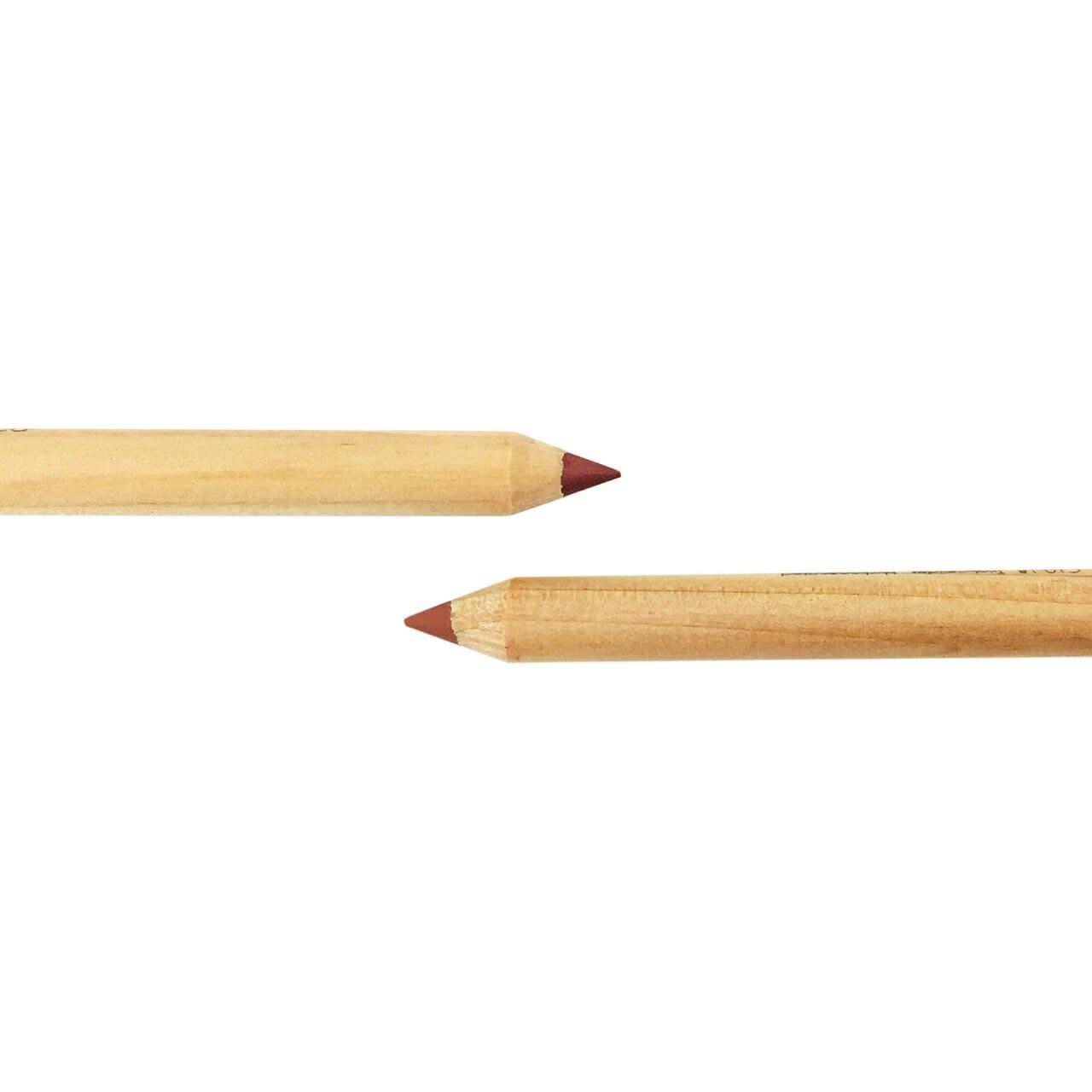 Lip Pencil - Berry-3