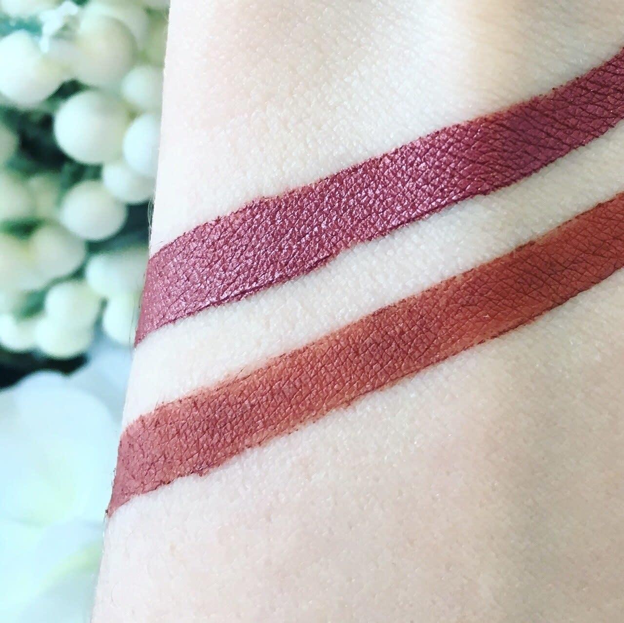 Lip Pencil - Berry-2