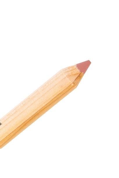 Lip Pencil - Pink Nude