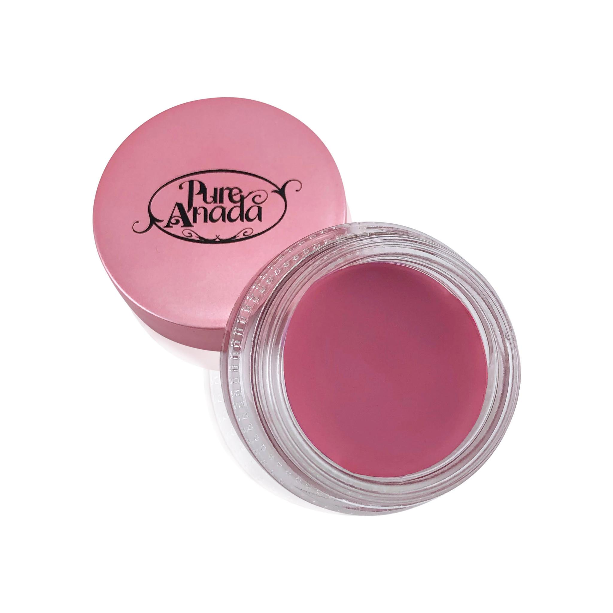 Lip & Cheek Rouge - Maud-1