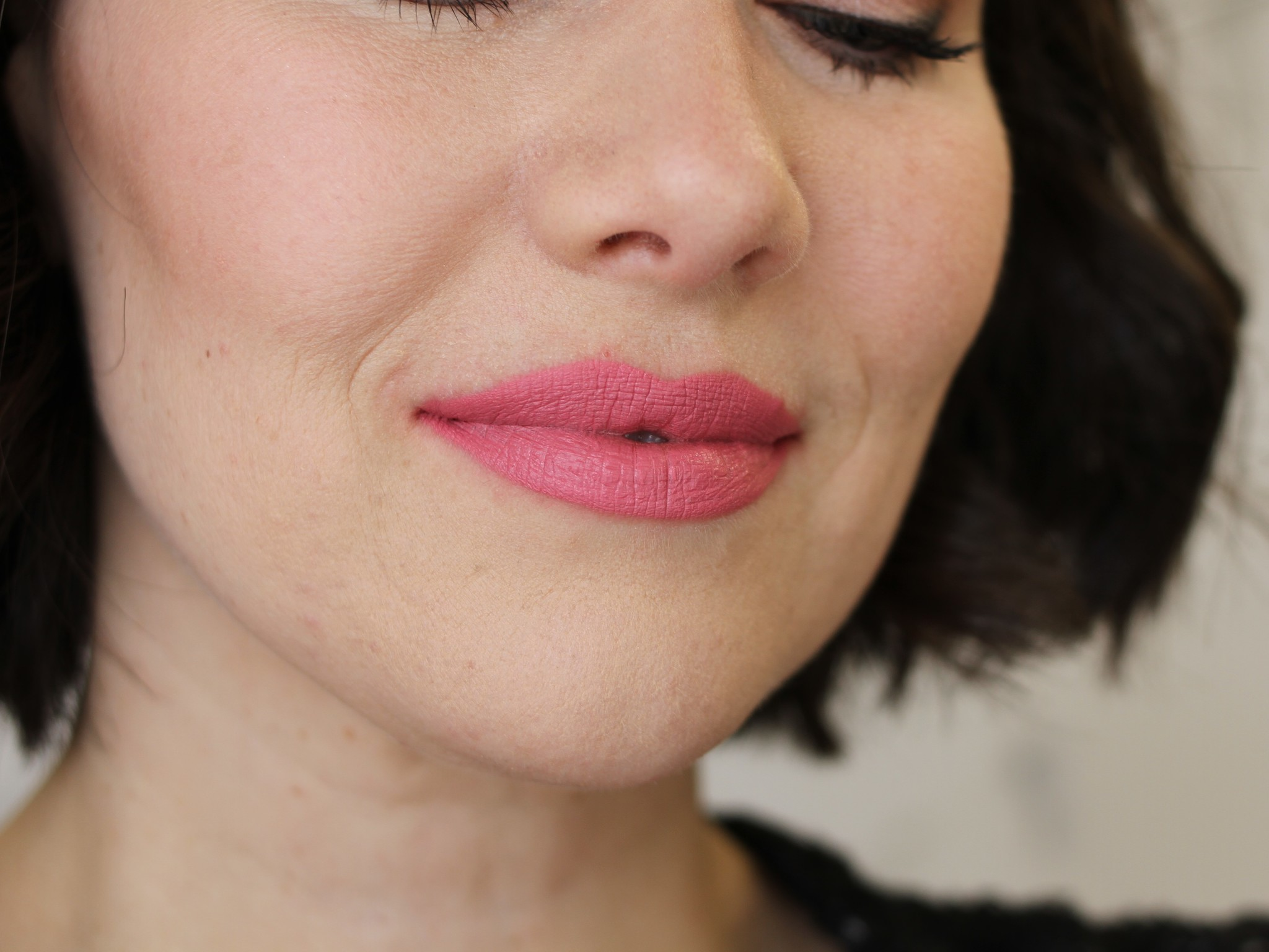 Lip & Cheek Rouge - Maud-2