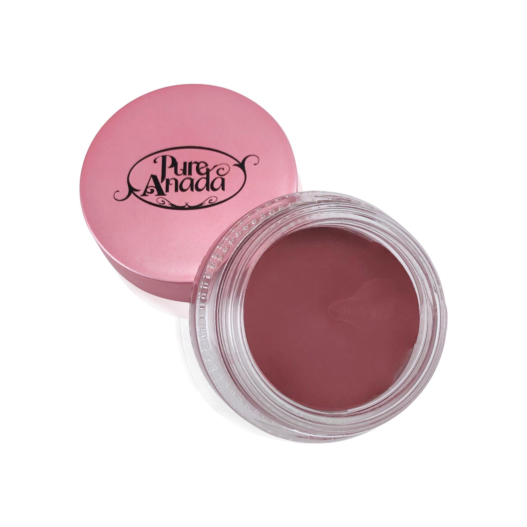 Lip & Cheek Rouge - Nellie-1