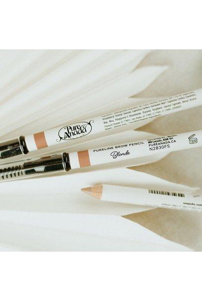 Eyebrow Pencil - Blonde