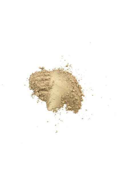 Loose Mineral Foundation - Atlantic Bisque: Very Fair (Neutral)