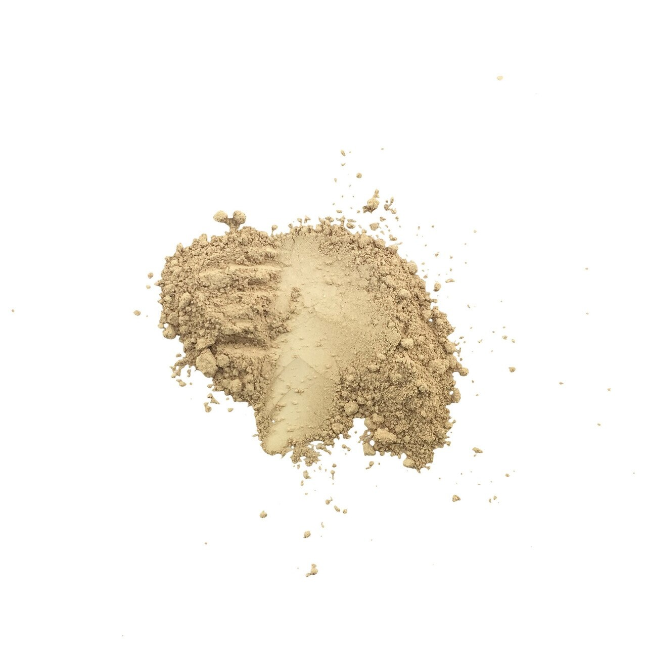 Loose Mineral Foundation - Atlantic Bisque: Very Fair (Neutral)-1