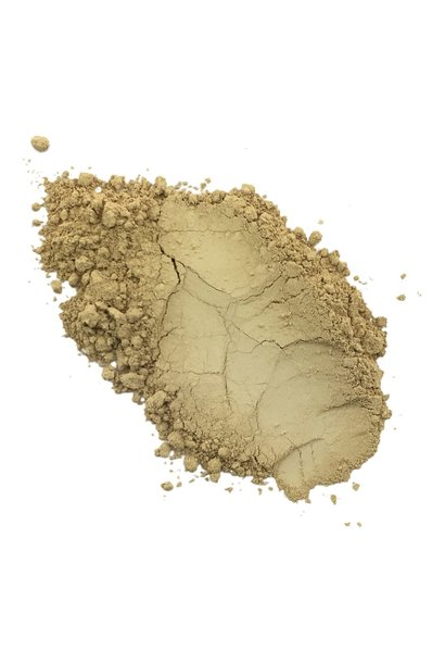 Loose Mineral Foundation - Ivory Chinook: Very Fair (Warm)