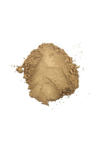 Loose Mineral Foundation - Pacific Tan: Medium (Neutral)
