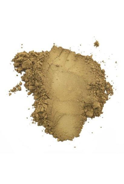 Loose Mineral Foundation - Niagara Fawn: Medium (Olive)