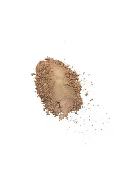 Loose Mineral Foundation - Glacial Sunrise: Light (Cool)