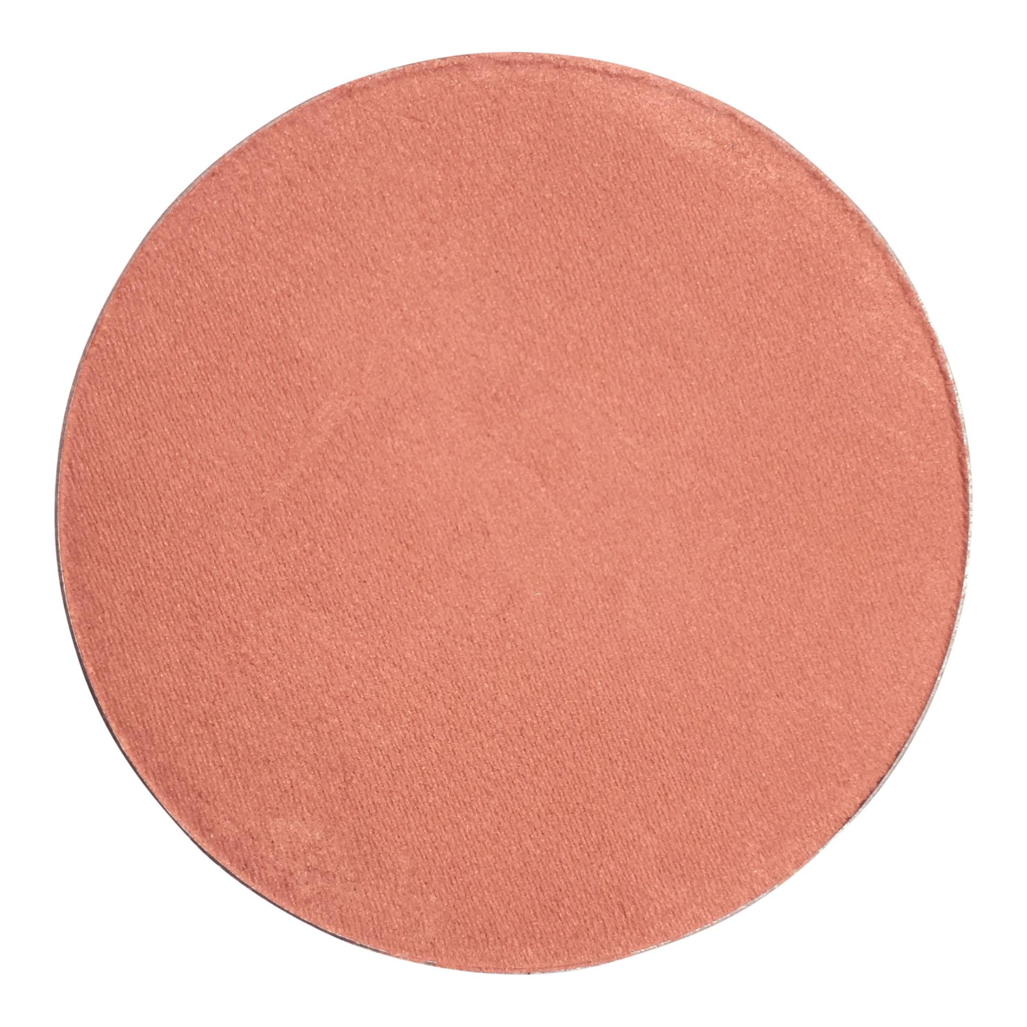 Fresh Mandarin Pressed Blush-1
