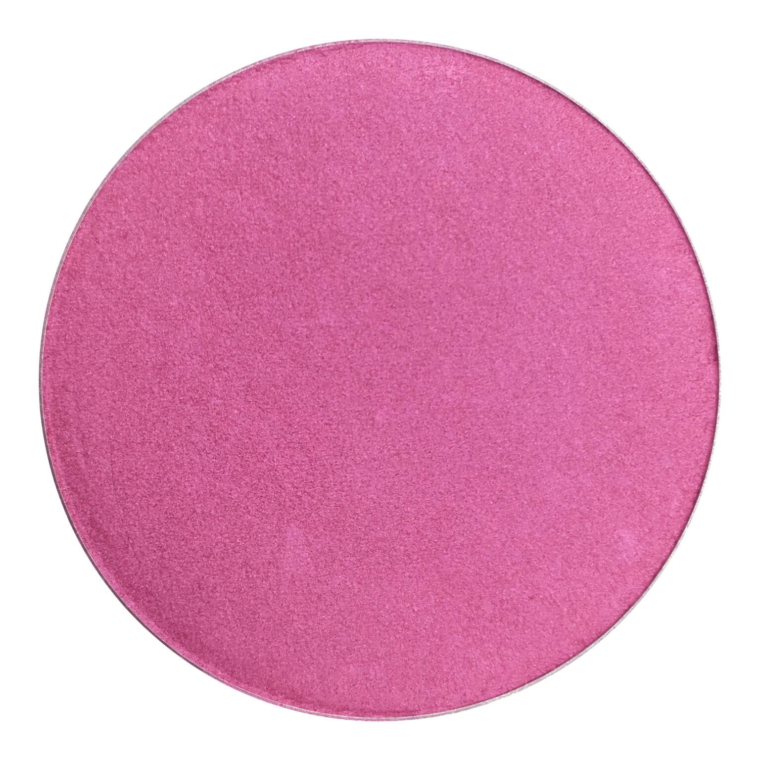 Strawberry Field Pressed Blush-1