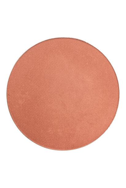 Nectarine Pressed Blush