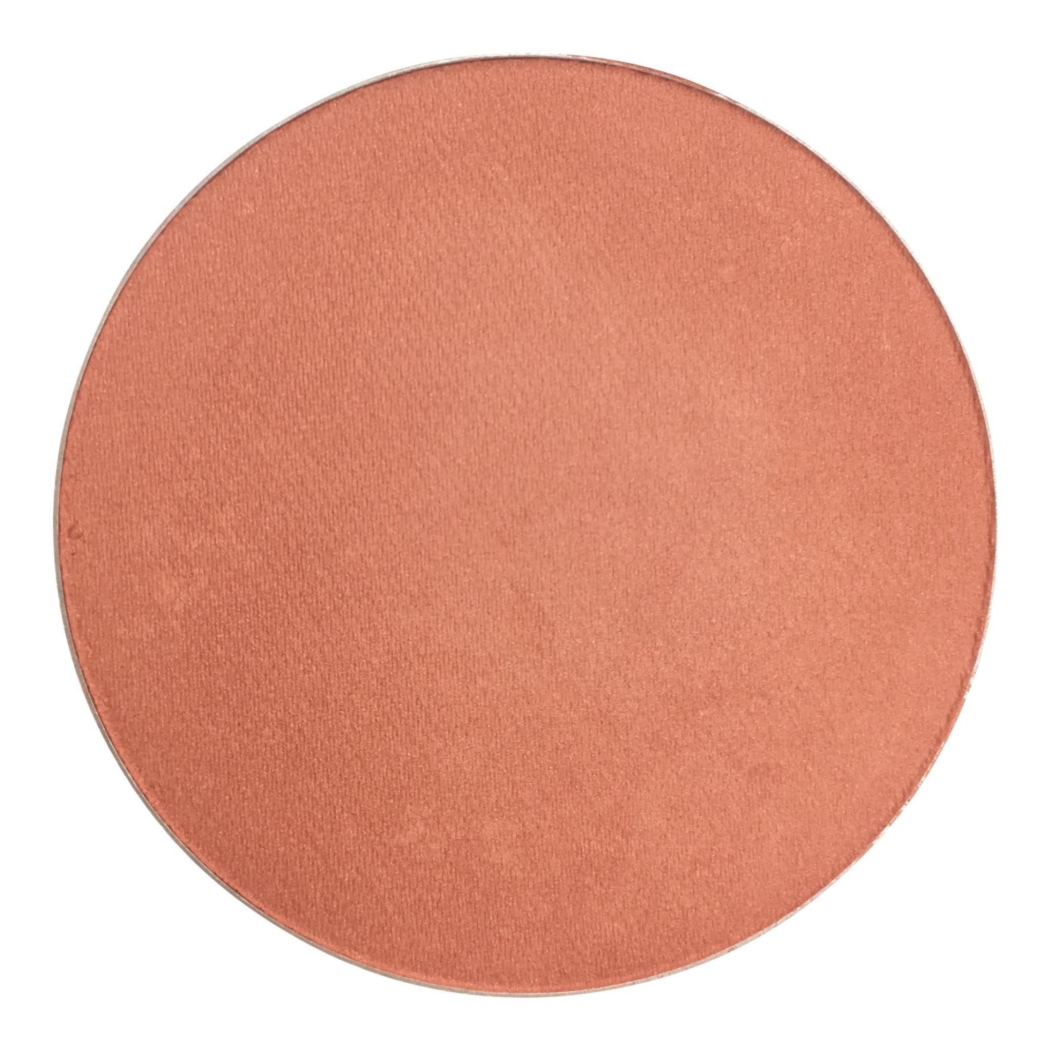 Nectarine Pressed Blush-1