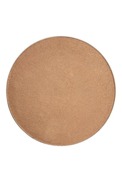 Bronzed Clove Pressed Bronzer/Blush