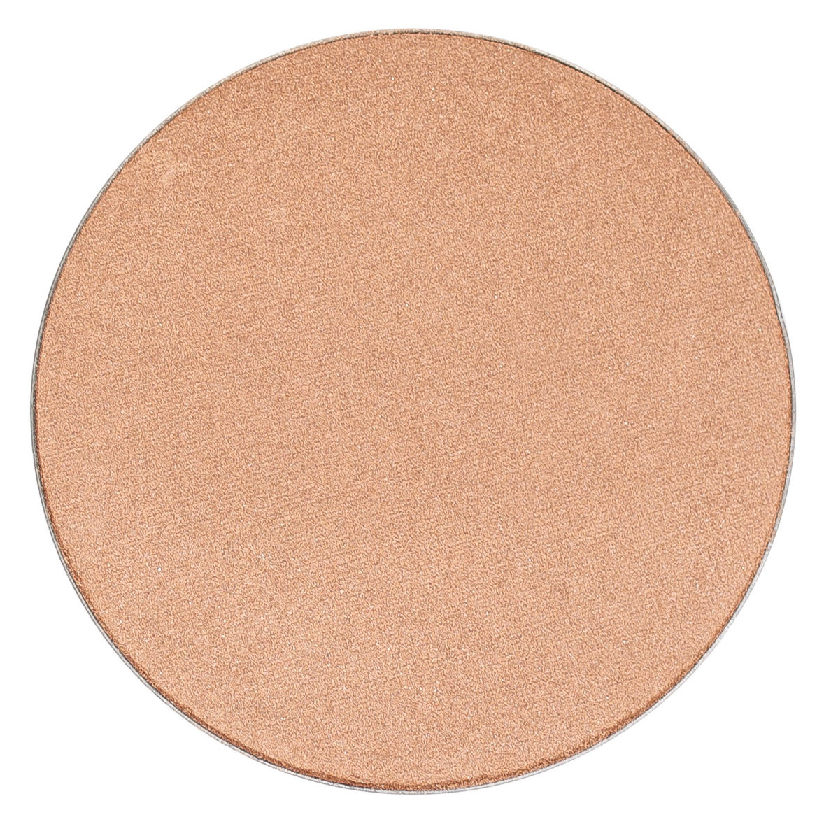 Afterglow Pressed Highlight-1