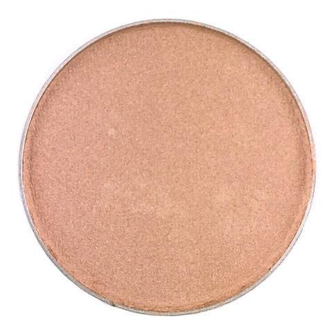 Rosen Gold Pressed Eye-1