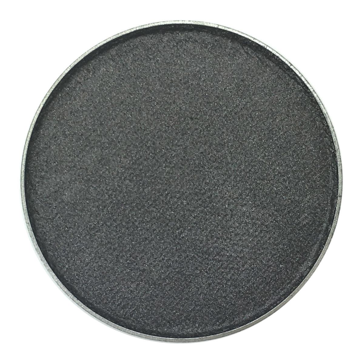 Onyx Pressed Eye-1