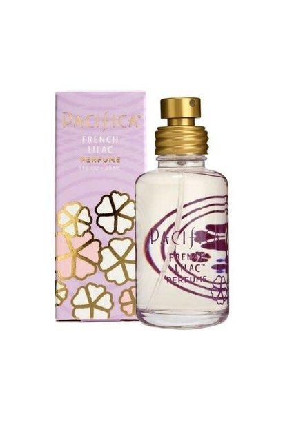 Spray Perfume: French Lilac