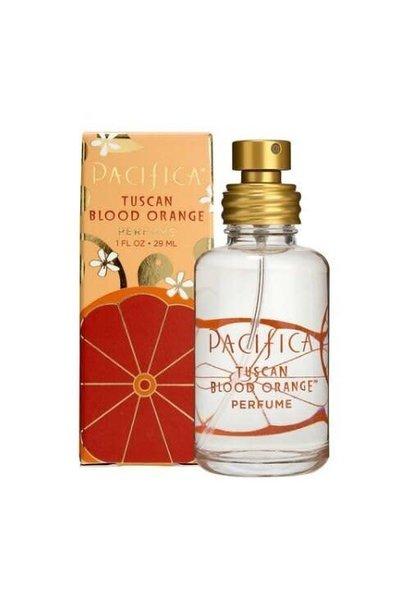 Spray Perfume: Tuscan Blood Orange