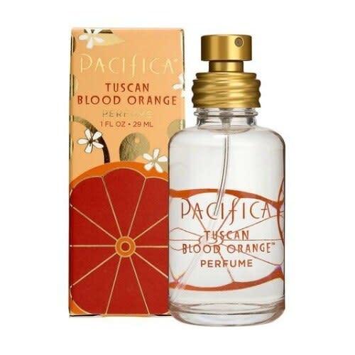 Spray Perfume: Tuscan Blood Orange-1