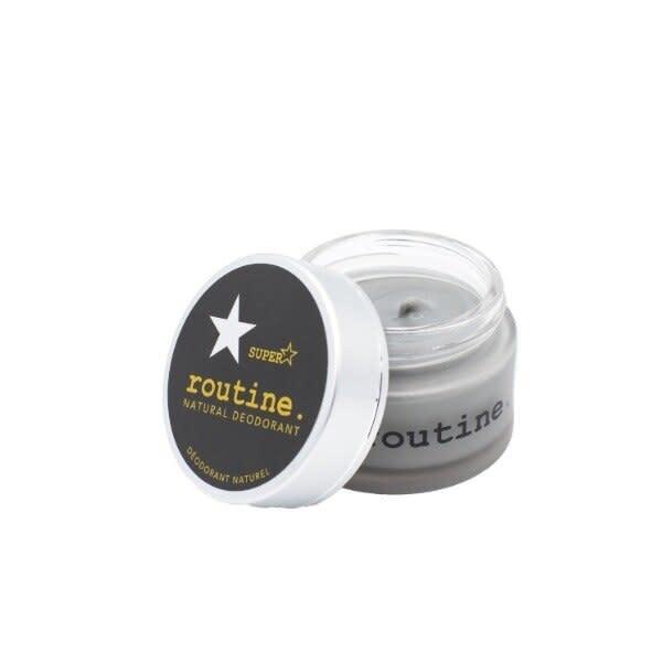 """Superstar"" Routine De-odor-cream-1"