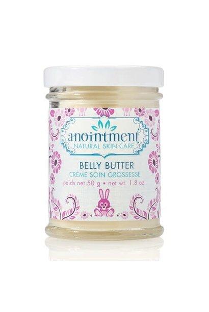 Belly Butter 50g