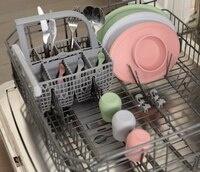 First Foods Set - Grey-3