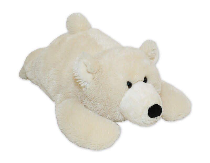 Polar Bear-1