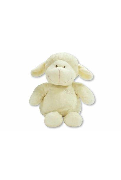 Sleepytime Sheep