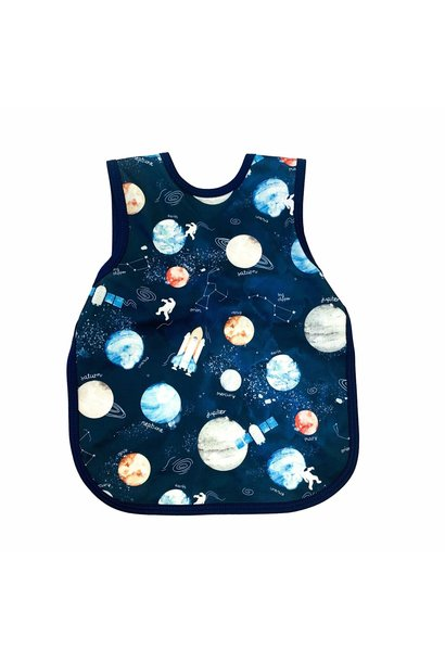 Outer Space (6M-3T)