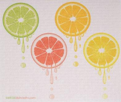 Dripping Fruit-1